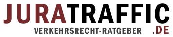 Verkehrsrecht bei Juratraffic.de